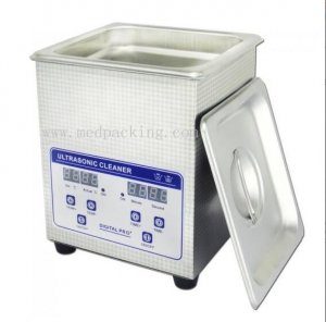 ultrasonic cleaning machine JP-010S phone motherboard denture ul