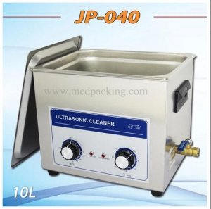 Cleaning machine 10L Ultrasonic Cleaner