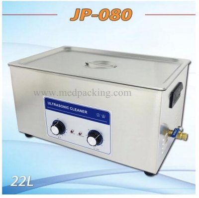 20L Ultrasonic Cleaner Cleaning machine