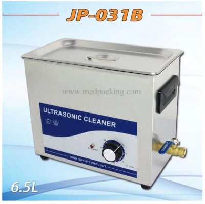 Ultrasonic cleaning equipment JP-031B ultrasonic cleaning machin
