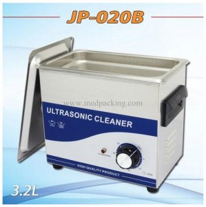 3.2L Ultrasonic Cleaner Cleaning machine