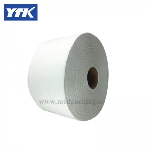 Tea Bag Filter Paper Roll