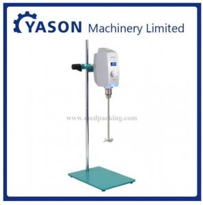 AM110W-O Laboratory Electric Blender/Stirring machine