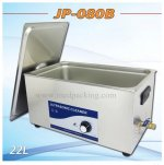 22L Ultrasonic Cleaner Cleaning machine
