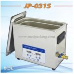 6.5L Ultrasonic Cleaner Cleaning machine