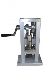 PHARMA Packing Machine