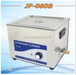 15L Ultrasonic Cleaner Cleaning machine