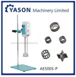 AE500S-P (70G) Laboratory high speed shear emulsifying machine
