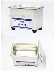 Cleaning machine 800ML Ultrasonic Cleaner