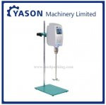 AM250W-T Laboratory Electric Stirrer/Stirring machine