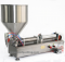 Full-Air Filling Machine Paste