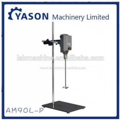 AM90L-P Laboratory Stirrer & Stirring machine