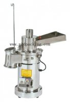10-30kg Automatic Hammer Mill Herb Grinder,Pulverizing Machine,H