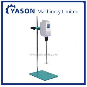 AM110W-T Laboratory Electric Mixer/Stirring machine