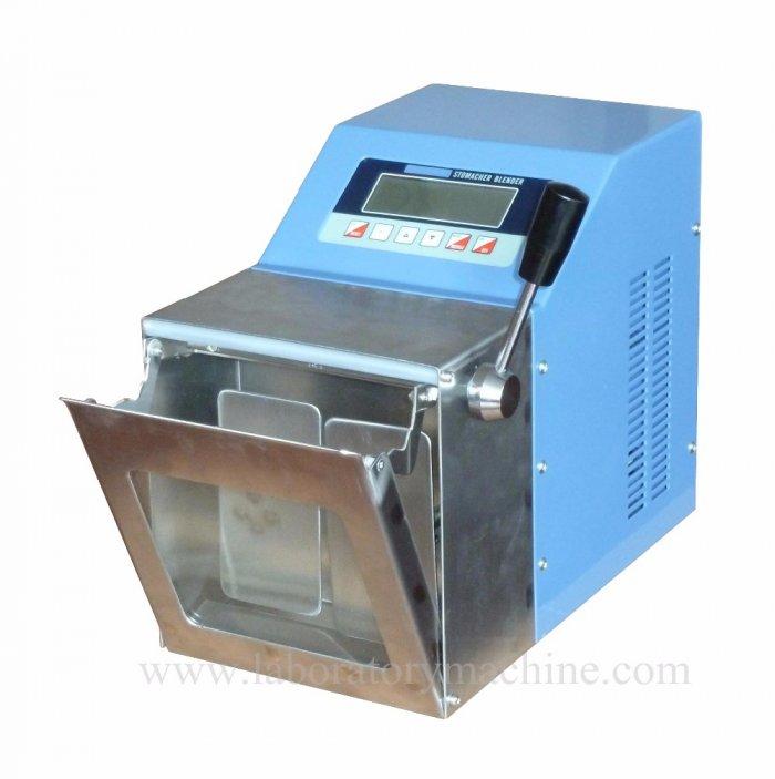 Ad400c Laboratory Panting Type Sterile Homogenizer Ad400c
